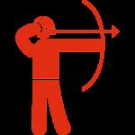 archery-skill-red-150x150[1]
