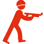 shooting-red-150x150[1]
