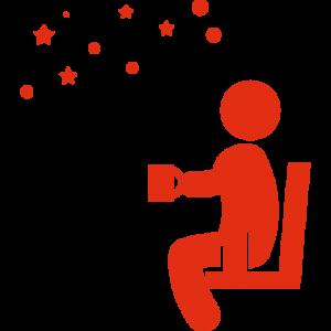 watching-stars-red[1]